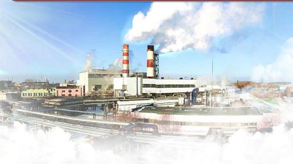 Синарская ТЭЦ обратилась в суд для взыскания более 4 млн с ресурсника Каменского района