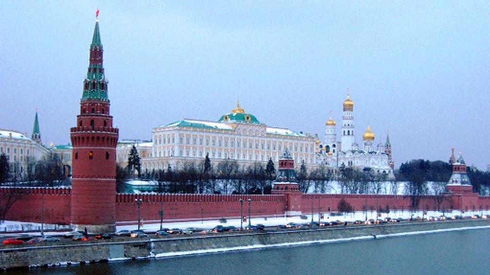 Кремль и правительство РФ признали провал системы здравоохранения в стране