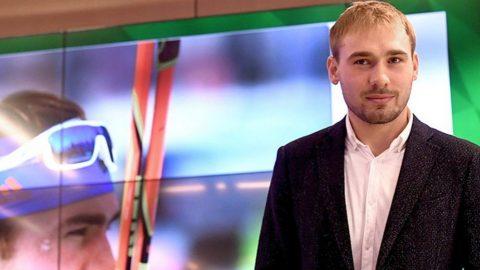 Антон Шипулин - самый бедный депутат госдумы от Свердловской области