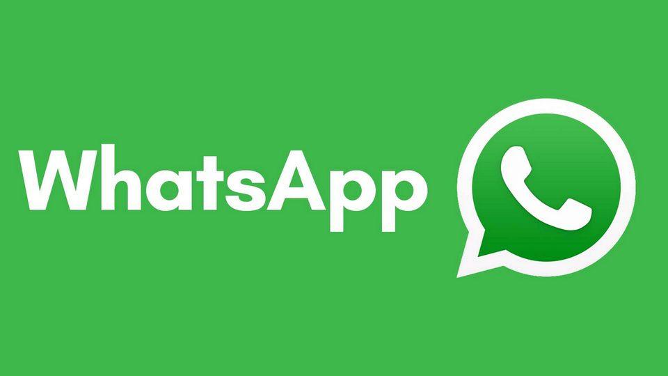 Пользователей WhatsApp обяжут делиться данными с Facebook