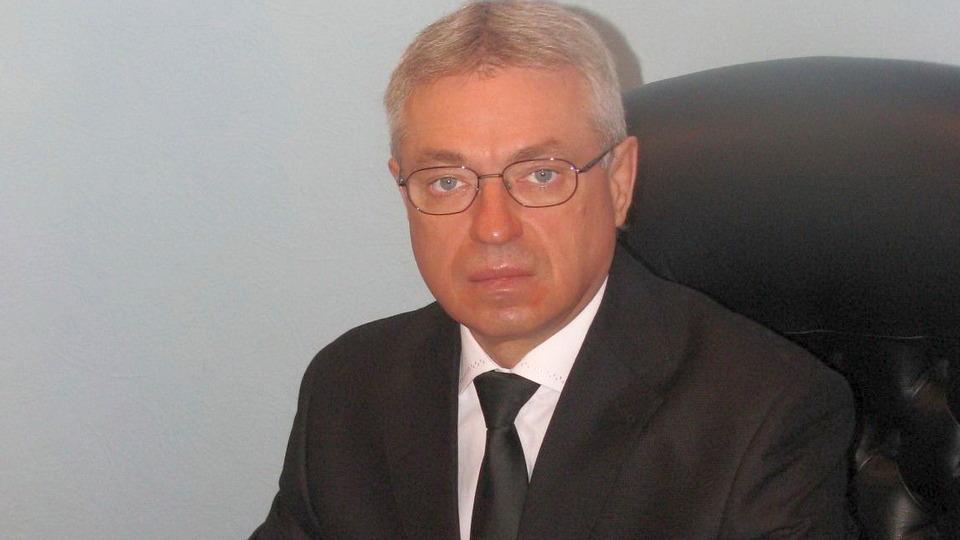 По подозрению в убийстве экс-мэра Киселевска задержали двух человек