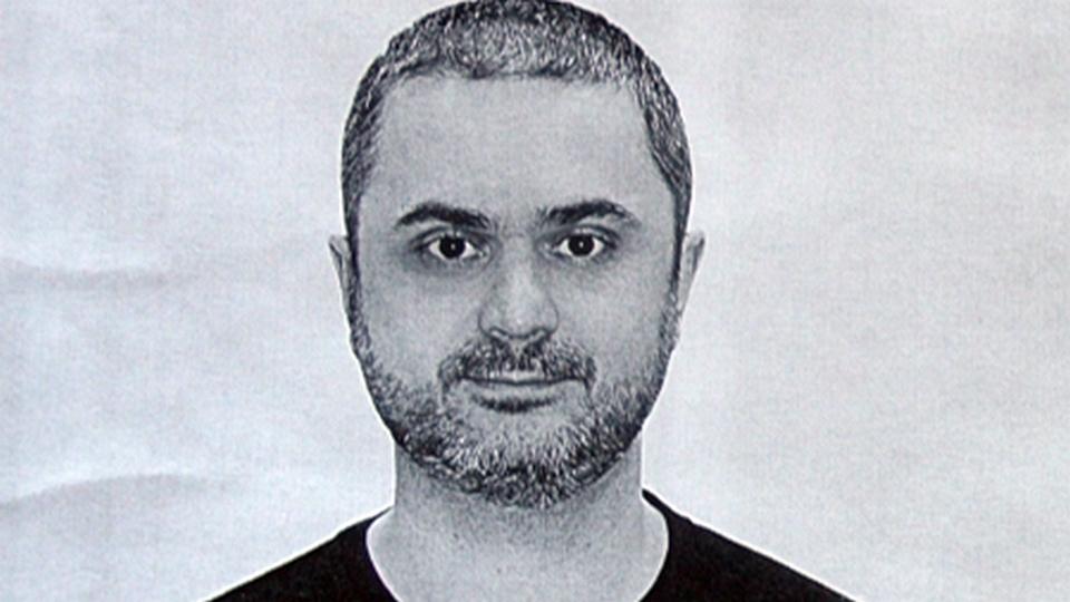 Свердловская полиция разыскивает бизнесмена, подозреваемого в мошеннических действиях
