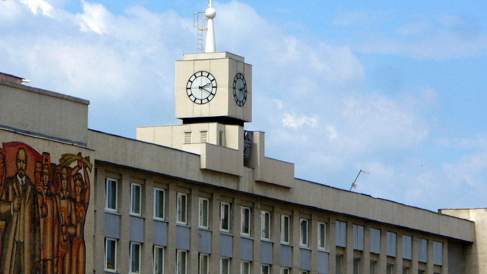 Горячая линия на тему коронавируса в Каменске-Уральском работает активно