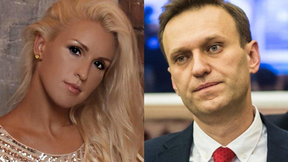 Альянс врачей - профсоюз Навального планирует медицинские митинги в Екатеринбурге