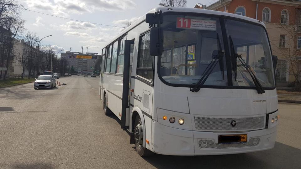 Ждать ли Каменску повышения стоимости проезда в общественном транспорте?