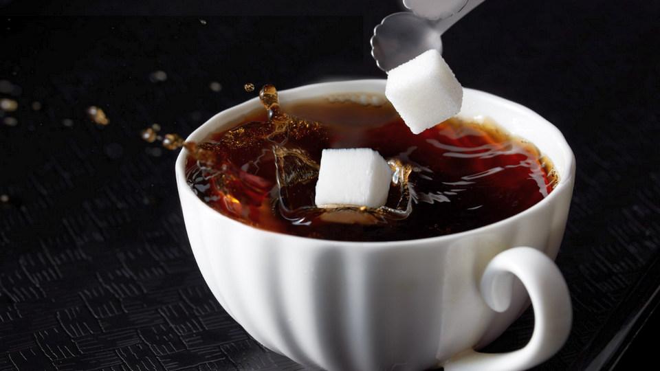 Диетолог назвал блюда и напитки, которыми можно согреться в холода