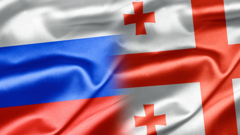 Грузия открывает авиасообщение с Россией с 1 марта