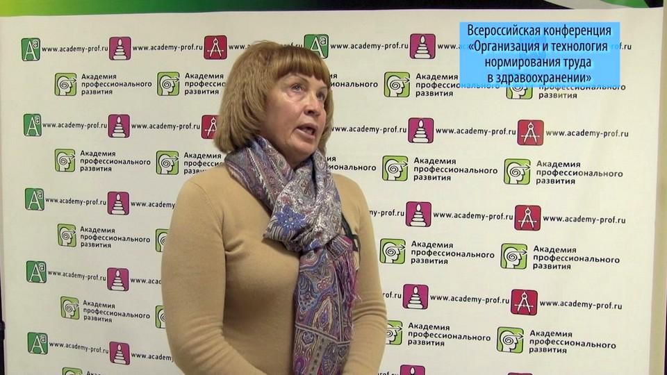 Главврач из Магнитогорска отправится в колонию за присвоение 4 миллионов рублей
