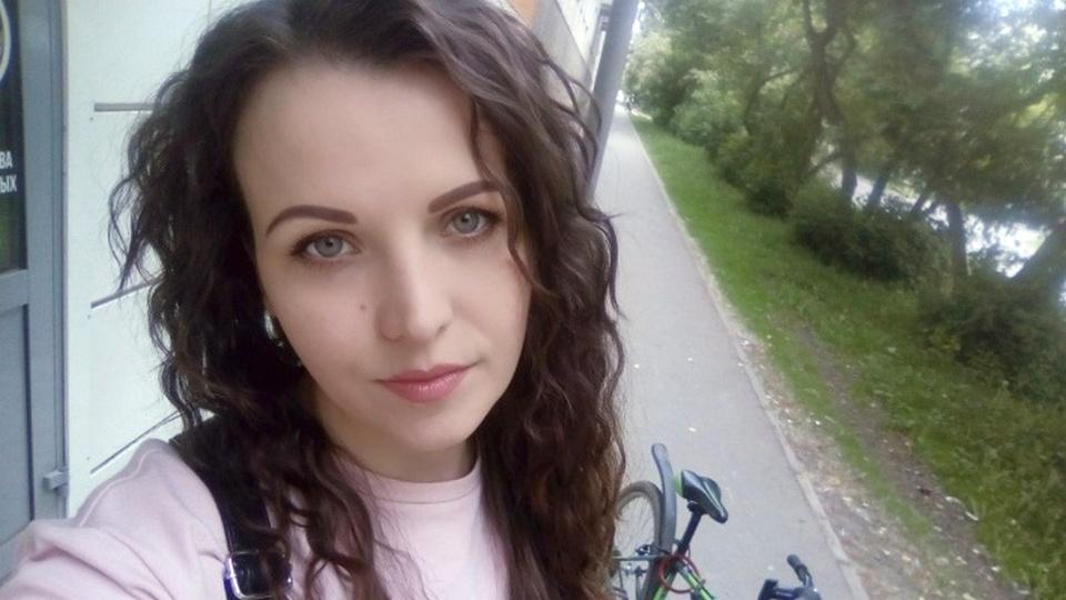 Пропавшая в Екатеринбурге женщина нашлась в СИЗО