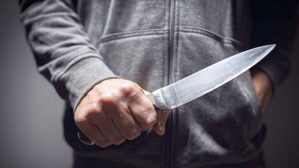 Житель Каменска-Уральского отправился в колонию на 8 лет за убийство жены
