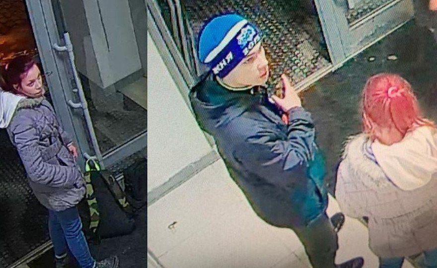 Полиция ищет свидетелей убийства 15-летней девочки в Екатеринбурге