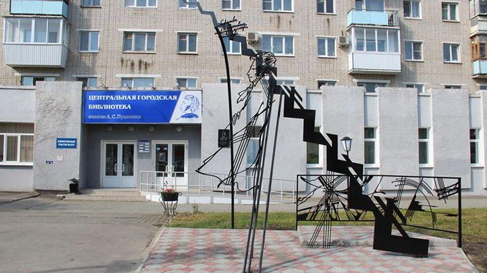 В Каменске-Уральском стартует проект «STAND UP – шоу профессий настоящих мужчин»