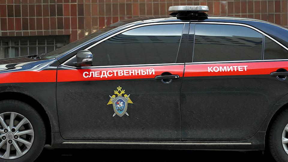 Пропавший 11-летний Миша Данилов из Екатеринбурга найден живым