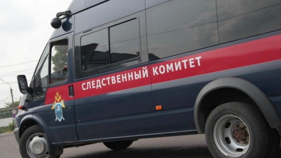 Житель Тольятти избил годовалую дочь до смерти и получил 20 лет колонии