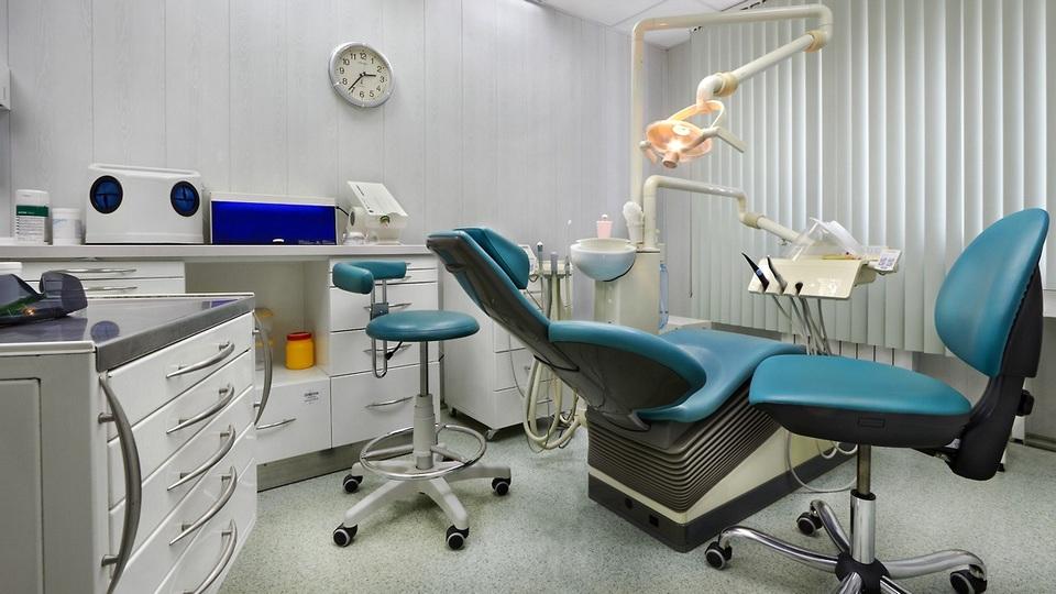В Москве подросток умер после удаления зуба в стоматологии