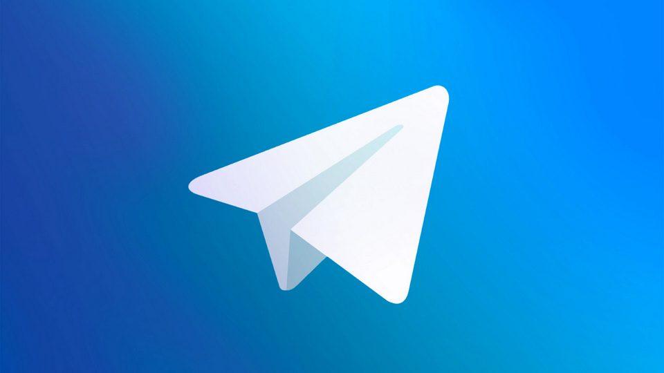 Telegram тестирует видеозвонки