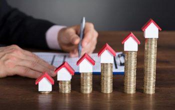 цены на жилье Каменск-Уральский