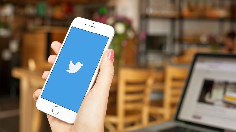 Twitter займется удалением заброшенных аккаунтов в ближайшее время