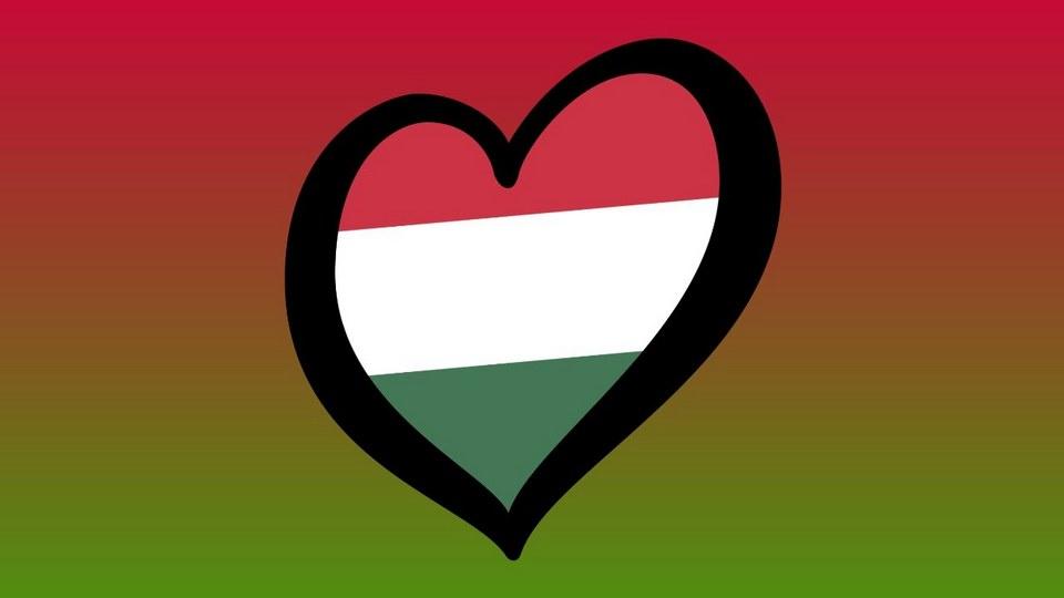 Венгрия отказалась участвовать в Евровидении-2020