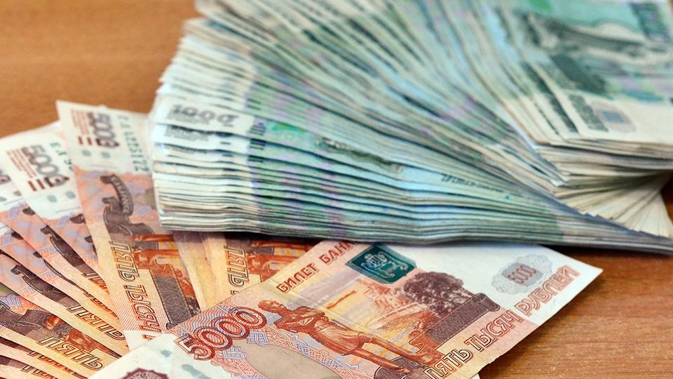 Житель Каменска-Уральского перевел телефонным мошенникам 95 тысяч рублей