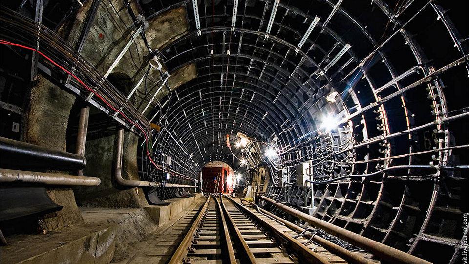 Журналистка из Екатеринбурга подготовила Путину вопрос про метро