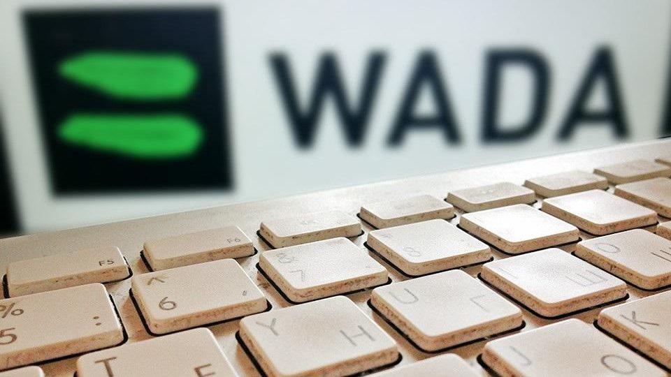 Вице-президент WADA настаивала на полной дисквалификации российских спортсменов
