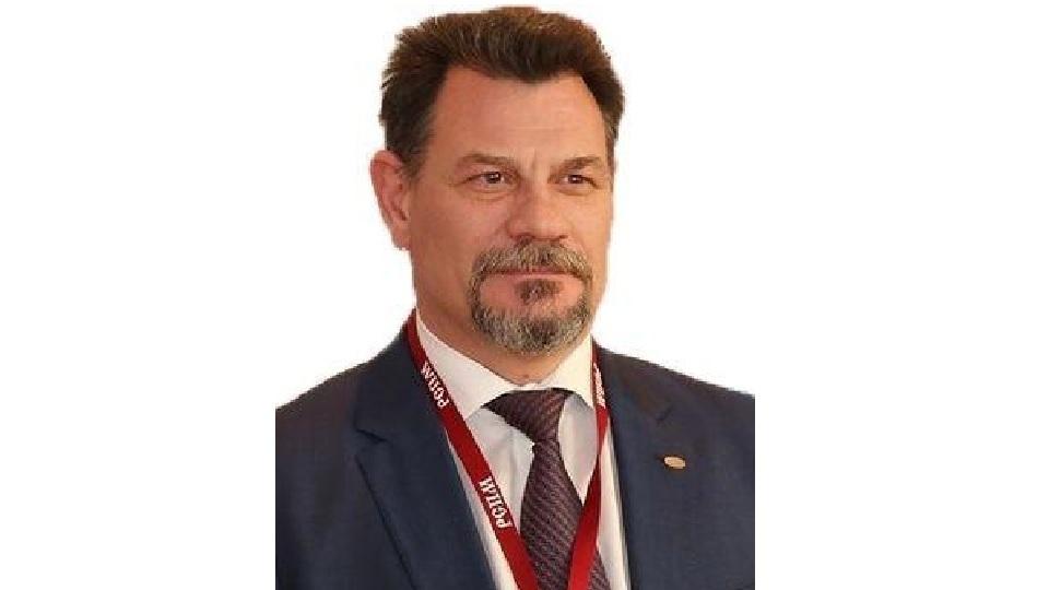 "Скончался директор ЗАО ""МТК Металл-комплект"" Александр Пархомчук"