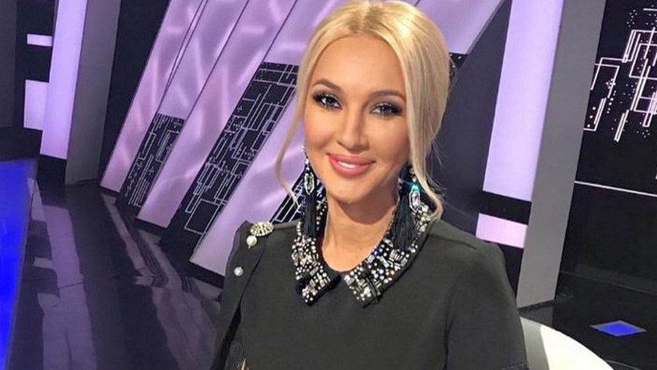Лера Кудрявцева попала в больницу из-за лопнувшего грудного импланта