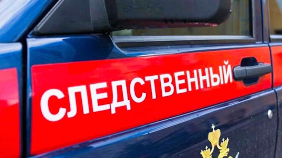 Житель Алтая убил двух человек и сжег их тела в автомобиле