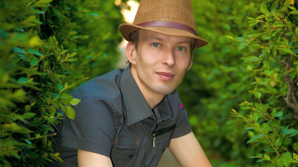 Подозреваемым в убийстве девушек в Екатеринбурге стал местный фотограф