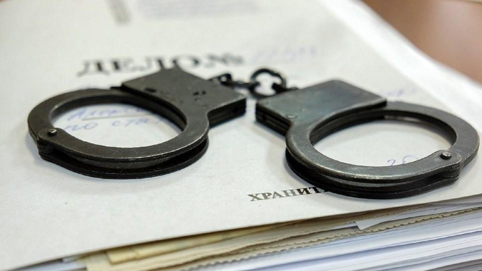 СКР завел уголовное дело после нападения школьника на учительницу в Екатеринбурге