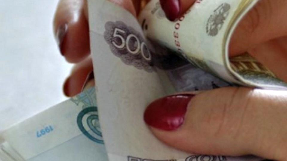 На Урале медсестра может получить срок за воровство денег у умирающего пациента