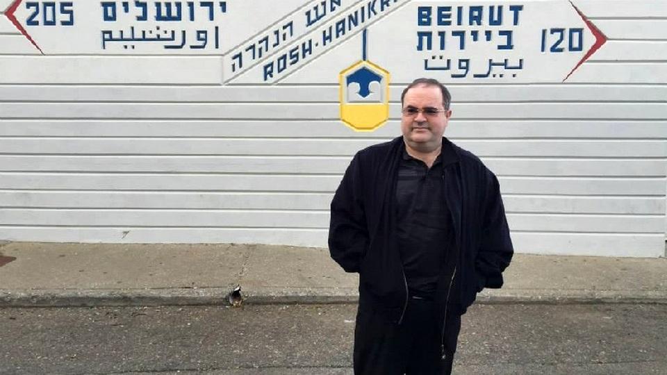 Организатор покушения на Бабченко сбежал в Израиль и хочет дать показания против Порошенко
