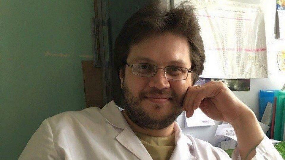 Челябинский лжепсихиатр отправлен на бессрочное принудительное лечение
