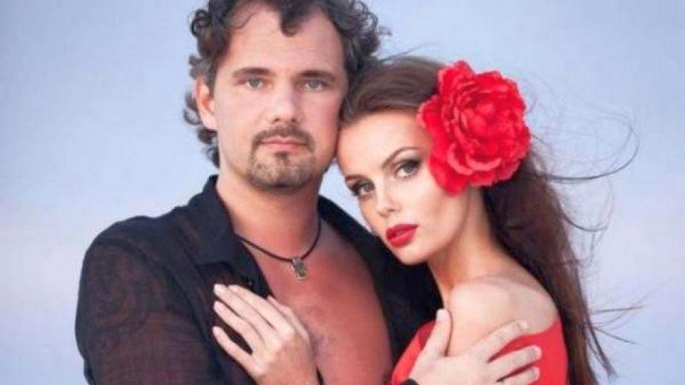 Суд не стал смягчать наказание уральскому фотографу Лошагину, убившему жену