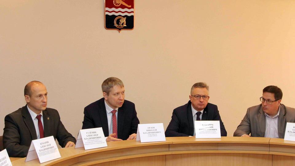 Опубликован список дворов Каменска-Уральского, попавших в программу благоустройства на 2020 год