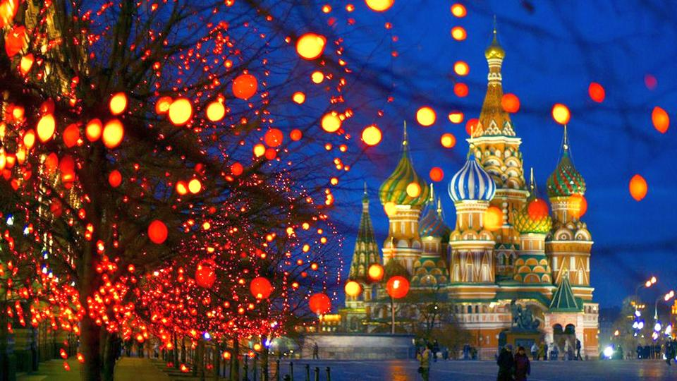 2019 год стал самым теплым в России за 100 с лишним лет