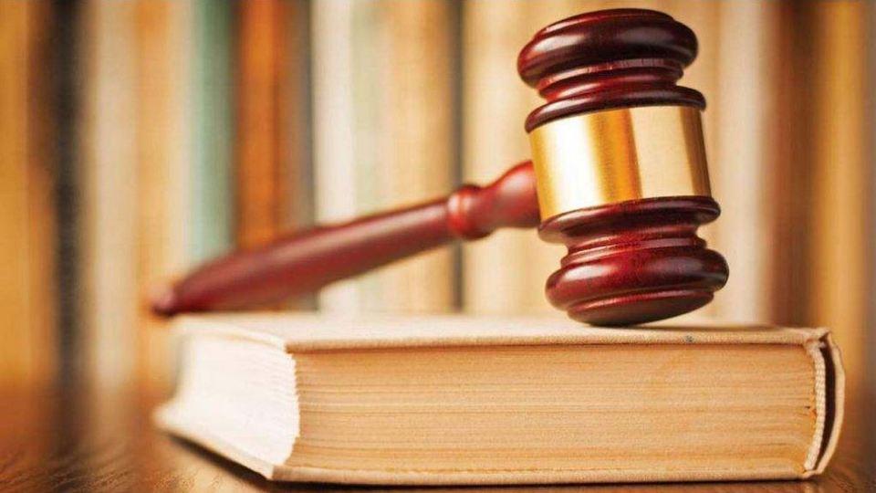 Верховный суд Карелии приговорил маньяка к пожизненному сроку