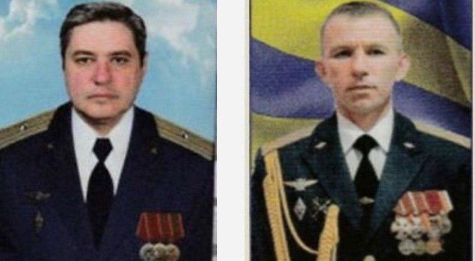 Два человека погибли при крушении вертолета в Краснодарском крае