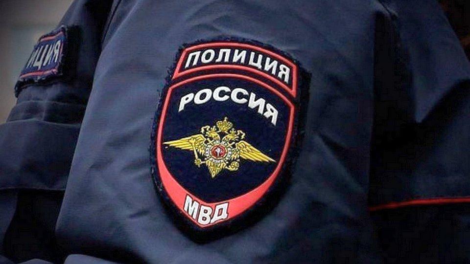 Полицейские Серпухова перестарались и случайно задушили буйного задержанного
