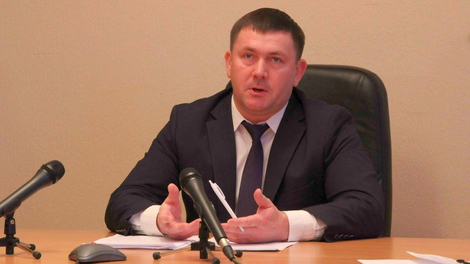 Мэр Каменска-Уральского предложил дополнить Указ губернатора Свердловской области важными пунктами