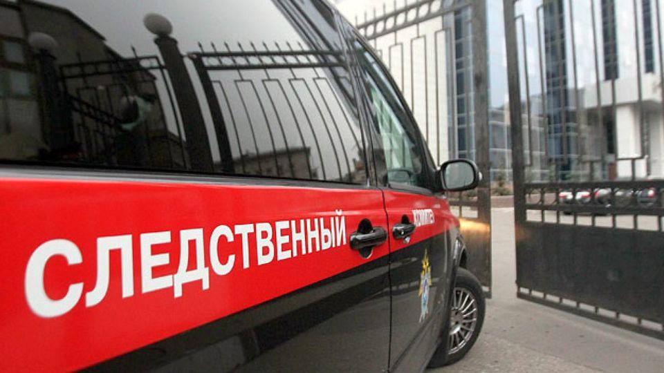 Уральский СКР не уложился в сроки, предоставленные Бастрыкиным, для раскрытия резонансного убийства