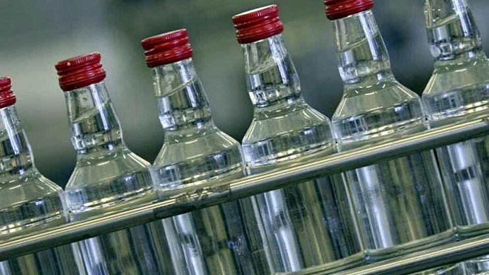 Три пенсионерки с Урала заработали 25 миллионов рублей, открыв ликеро-водочный завод