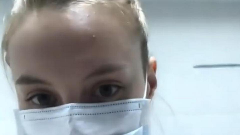 Минздрав опроверг информацию о заражении коронавирусом в Нижнем Тагиле