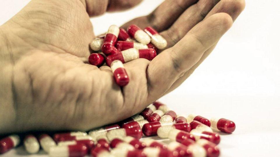 Правительство РФ выделит 22 миллиона рублей на закупку зарубежных лекарств для детей