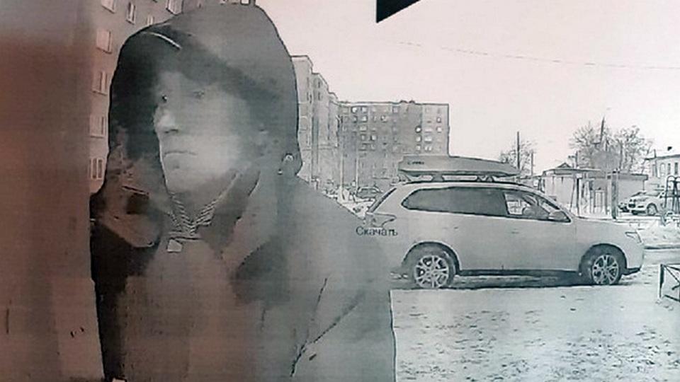 В Челябинске задержали подозреваемого в нападении на двух школьниц