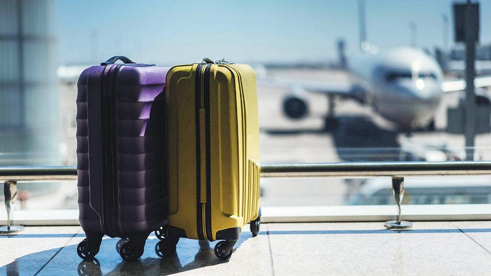 Россияне хотят больше путешествовать в 2020 году