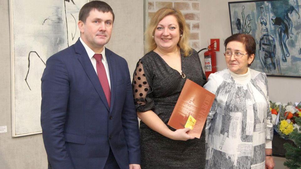 ИА Время Пресс заняло первое место в городском конкурсе среди интернет-СМИ Каменска-Уральского