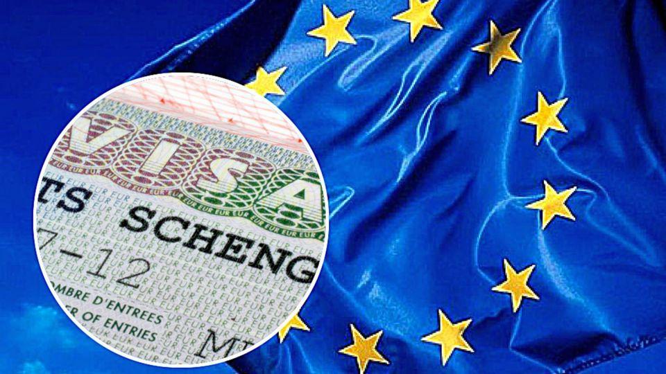 Стоимость шенгена для граждан РФ в 2020 году расти не будет