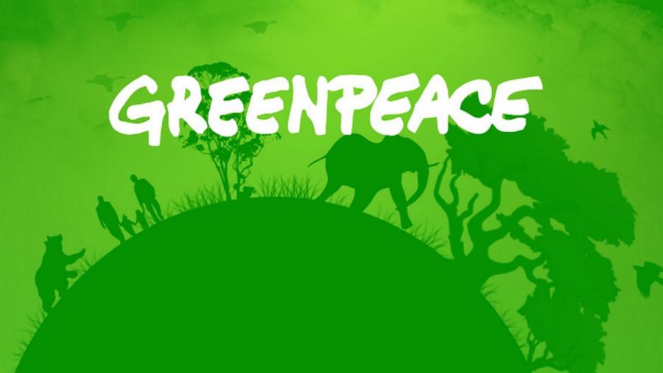 Великобритания включила зоозащитников Greenpeace и PETA в список экстремистских организаций